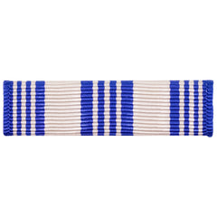 Ribbon Unit: Air Force Achievement