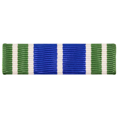 Army Ribbon Unit: Achievement