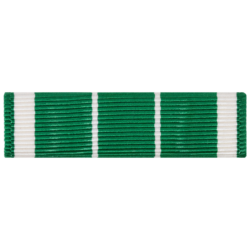 Ribbon Unit: Army Commanders Award for Civilian Service
