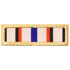 Ribbon Unit: DOT Outstanding Achievement with small frame