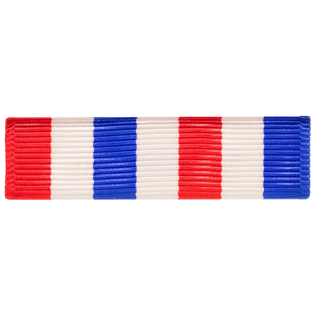 Ribbon Unit: 9-11 Ribbon: Department of Transportation - ribbon only