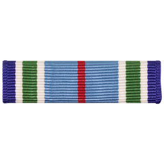 Ribbon Unit: Joint Service Achievement
