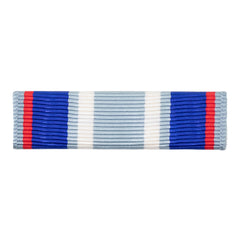 Air Force Ribbon Unit: Air and Space Campaign