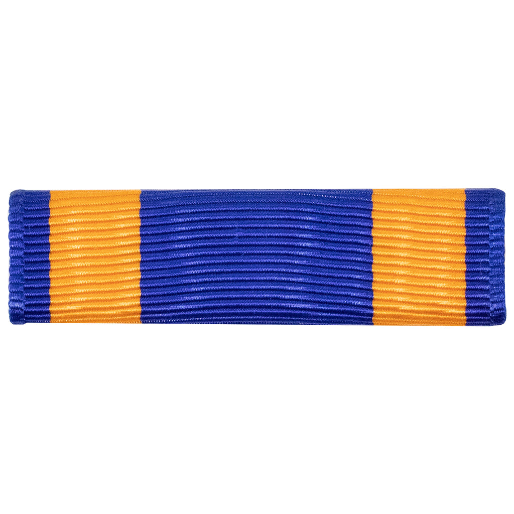 Ribbon Unit: Air Medal
