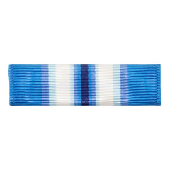 Ribbon Unit: Navy Arctic Service