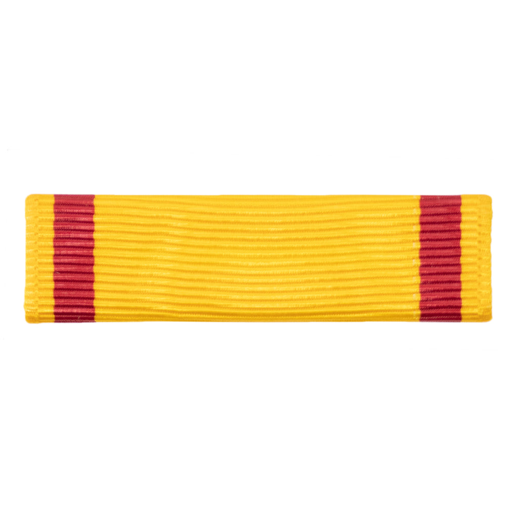Ribbon Unit: China Service