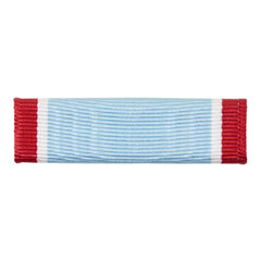 Air Force Ribbon Unit: Cross