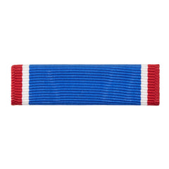 Army Ribbon Unit: Distinguished Service Cross