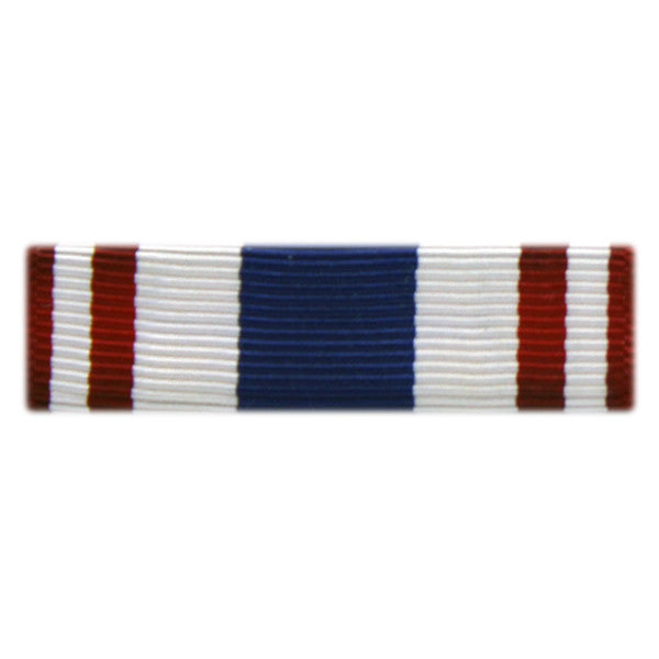 Ribbon Unit: Defense of Freedom