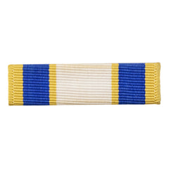 Air Force Ribbon Unit: Distinguished Service Medal