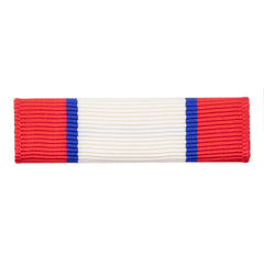 Army Ribbon Unit: Distinguished Service Medal