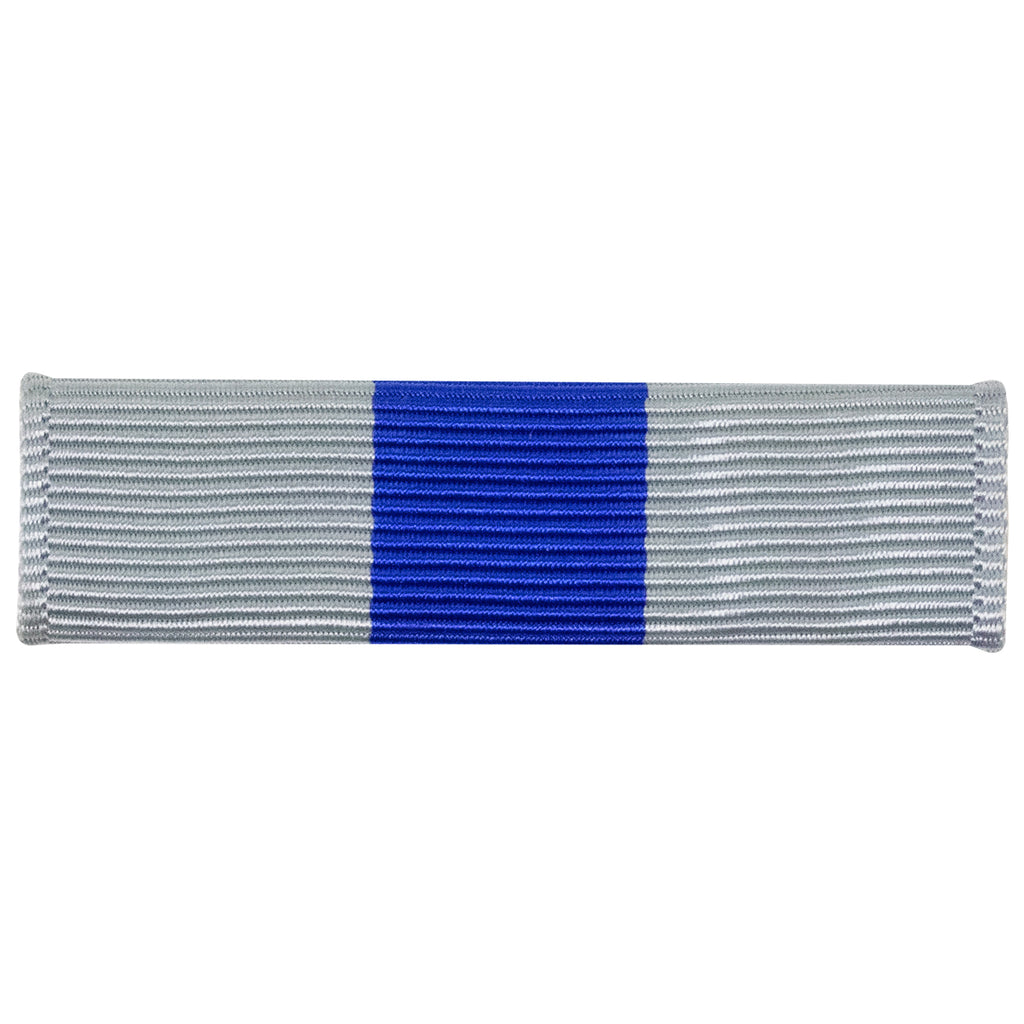 Coast Guard Auxiliary Ribbon Unit: Courtesy Examiner