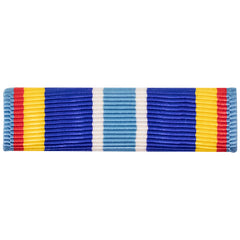 Air Force Ribbon Unit: Expeditionary