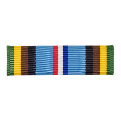 Ribbon Unit: Armed Forces Expeditionary