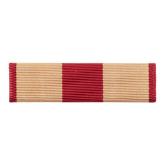 Marine Corps Ribbon Unit: Expeditionary