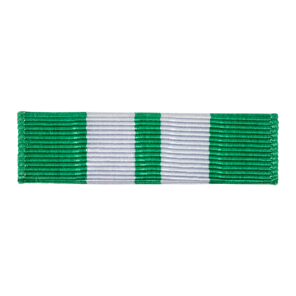 Coast Guard Auxiliary Flotilla Ribbon Unit: Growth and Retention
