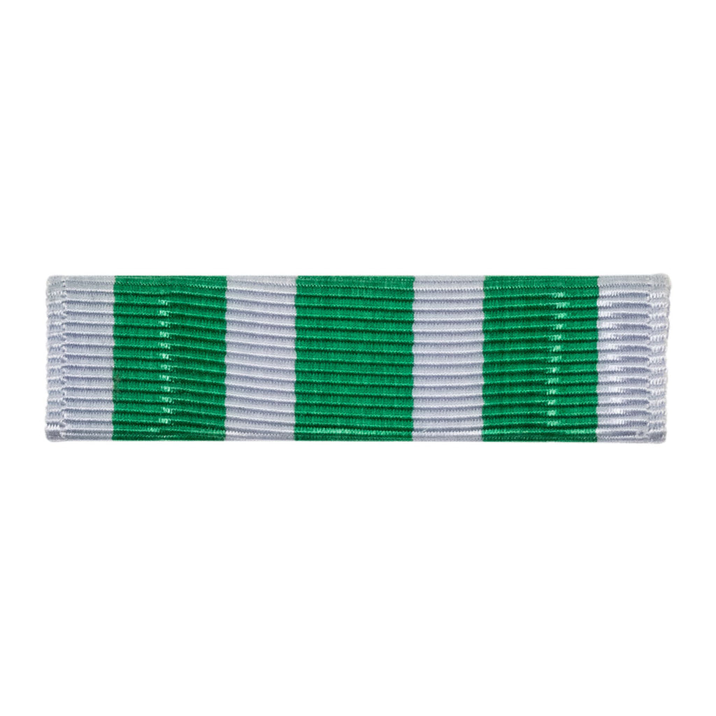 Coast Guard Auxiliary Flotilla Ribbon Unit: Operations Achievement