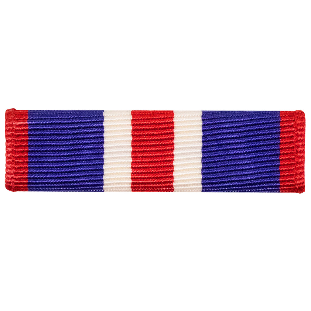 Ribbon Unit: Air Force Gallantry Unit Award
