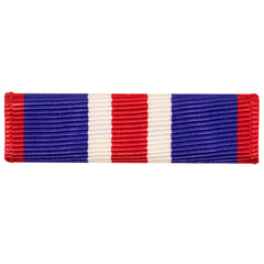 Air Force Ribbon Unit: Gallantry Unit Award