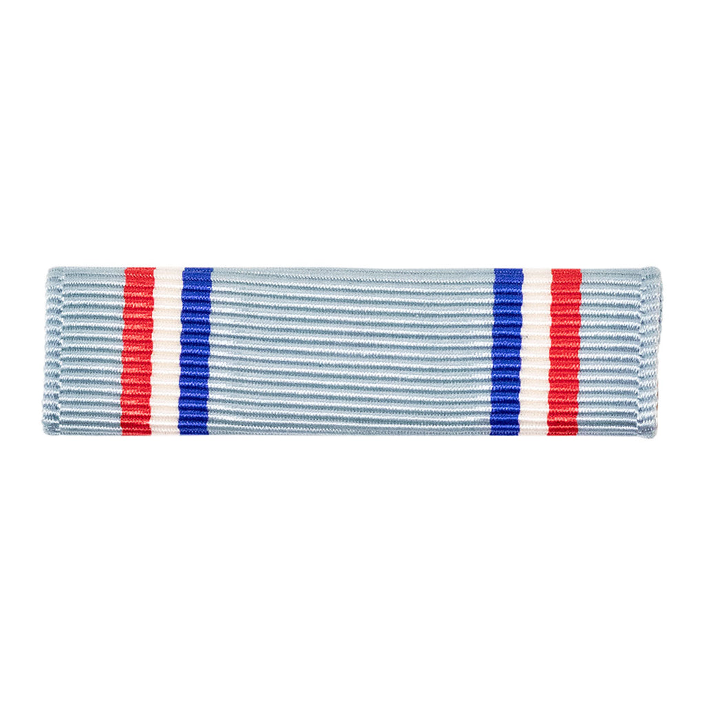 Air Force Ribbon Unit: Good Conduct