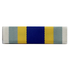 Air Force Ribbon Unit: Honor Graduate