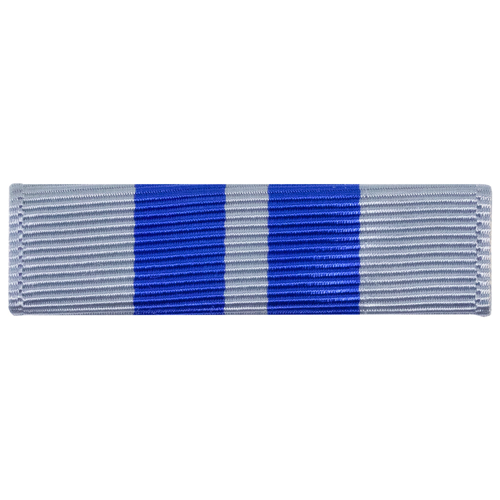 Coast Guard Auxiliary Ribbon Unit: Instructor