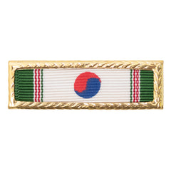Air Force Citation: Korean Presidential Unit Citation