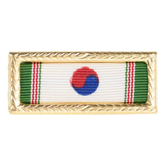 Army Citation: Korean Presidential Unit Citation