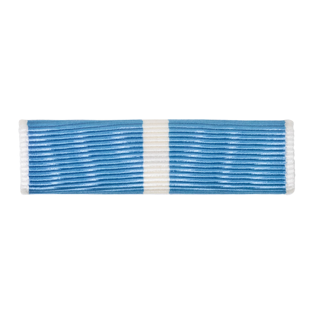 Ribbon Unit: Korean Service
