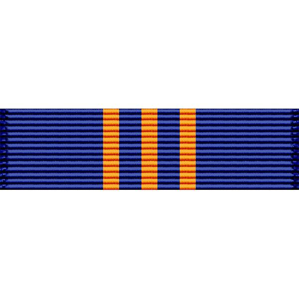 Ribbon Unit: US Navy Meritorious Civilian Service