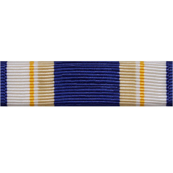 Ribbon Unit: DNI National Intelligence Exceptional Achievement