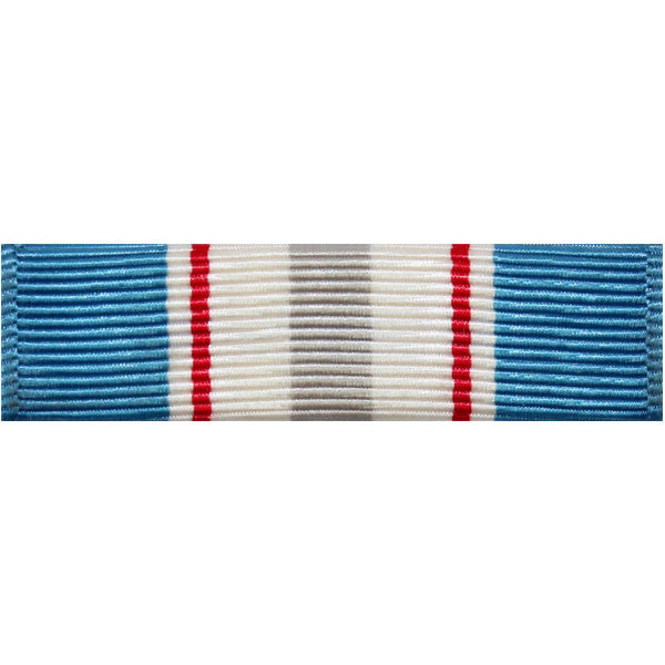 Ribbon Unit: DNI National Intelligence Superior Public Service
