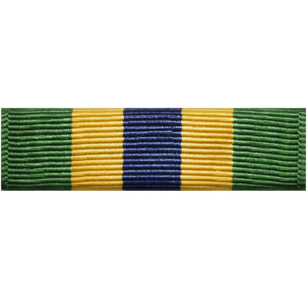 Ribbon Unit Texas National Guard Homeland Defense