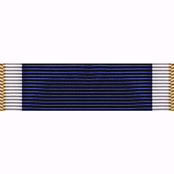 Navy Ribbon Unit: E for Efficiency