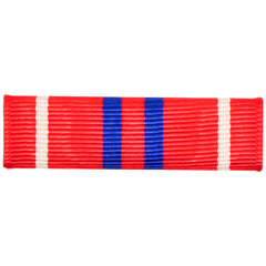 Air Force Ribbon Unit: NCO PME Grad
