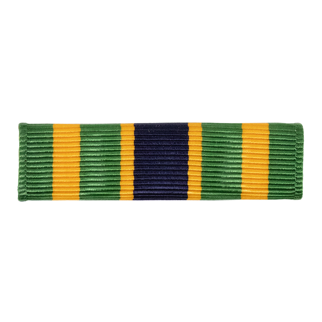 Ribbon Unit: Army NCO Professional Development