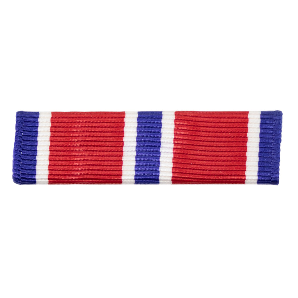 Usaf Organizational Excellence Ribbon Unit Vanguard