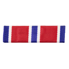 Civil Air Patrol Ribbon Unit: AF Organizational Excellence