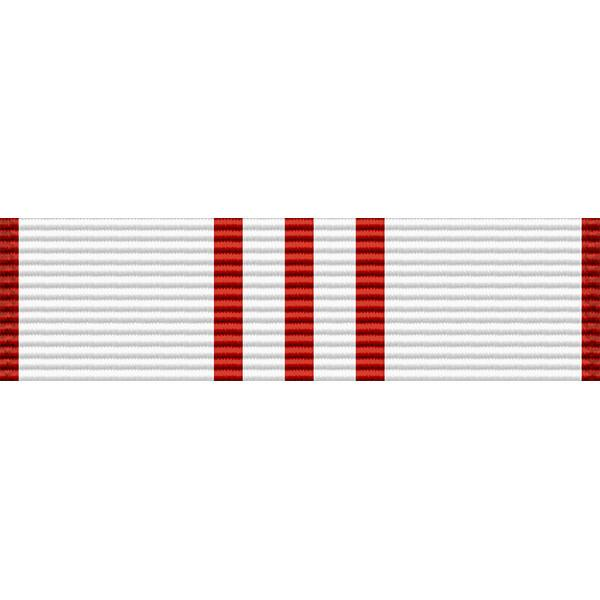 Ribbon Unit: Air Force Outstanding Civilian Service Medal