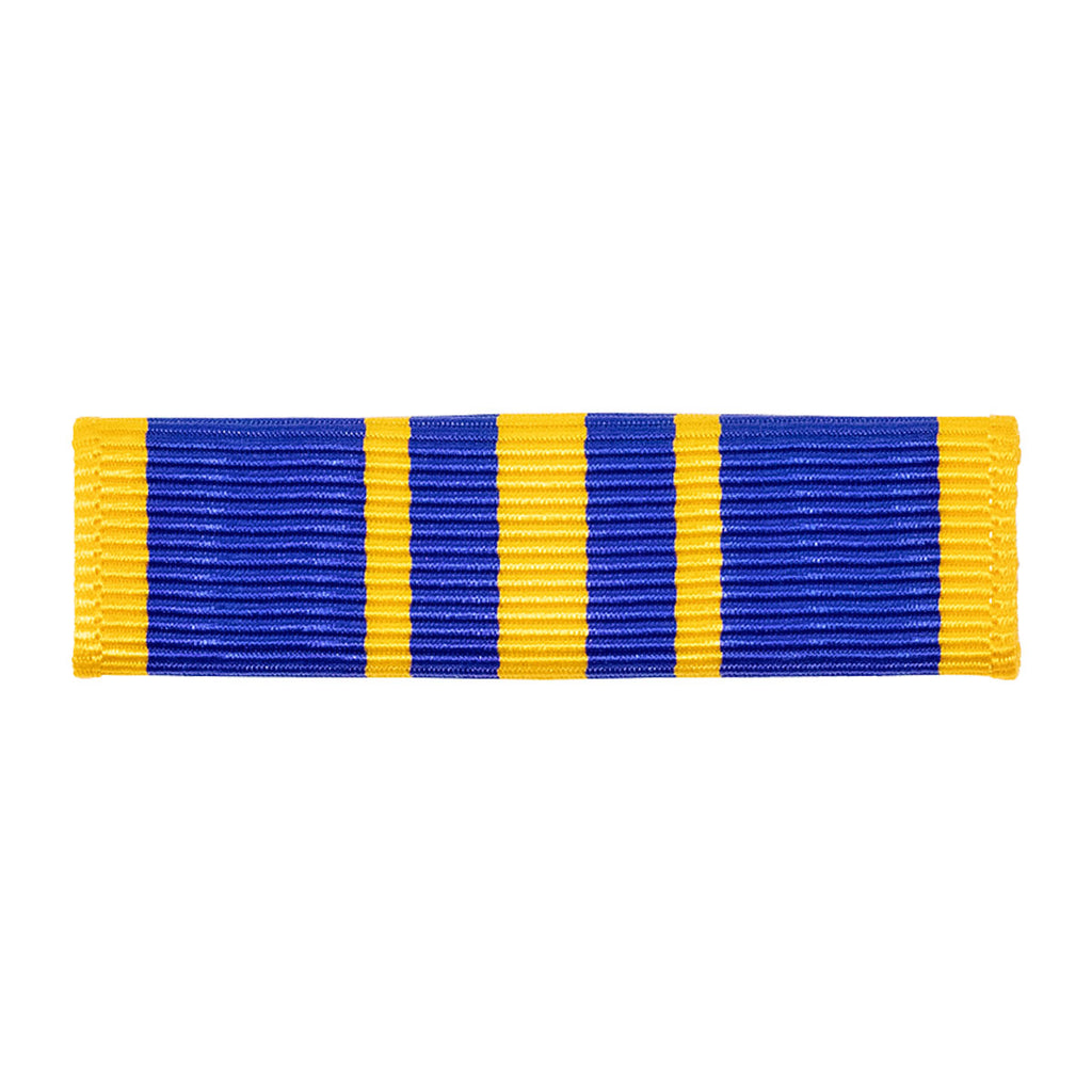 PHS Ribbon Unit - Surgeon General Exemplary Service