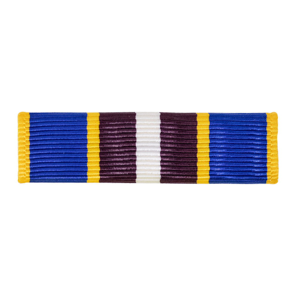 PHS Ribbon Unit - Regular Corps
