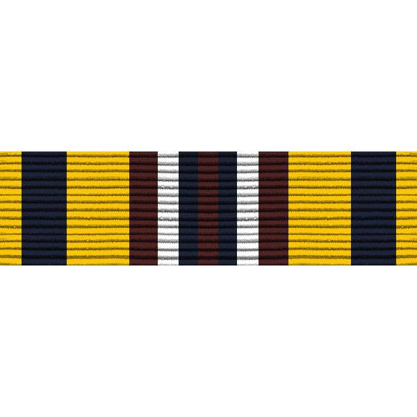 PHS Ribbon Unit - Recruitment Service