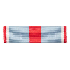 Air Force Ribbon Unit: Recognition