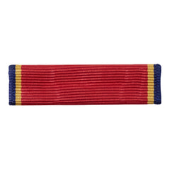 Ribbon Unit: Naval Reserve