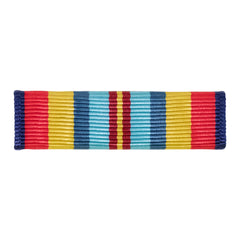 Army Ribbon Unit: Sea Duty