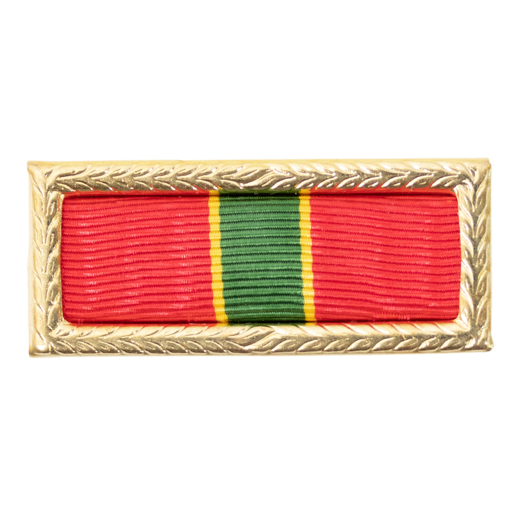 Army Citation: Superior Unit Award