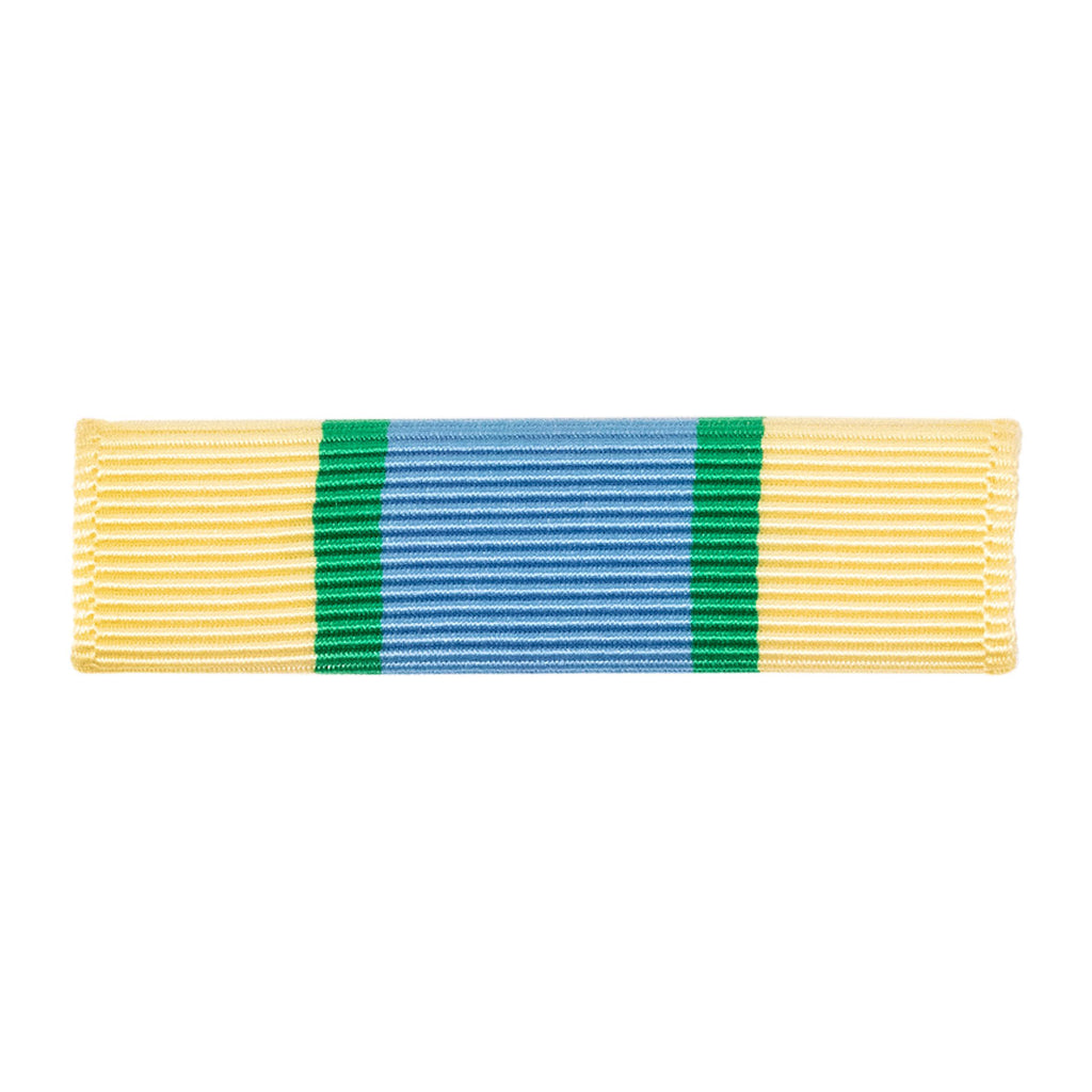 Ribbon Unit: United Nations Operations in Somalia