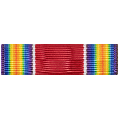 Ribbon Unit: WWII Victory