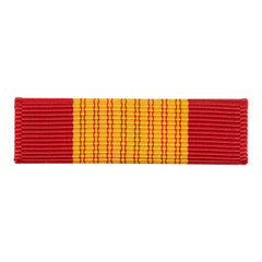 Ribbon Unit: Vietnam Gallantry Cross Armed Forces