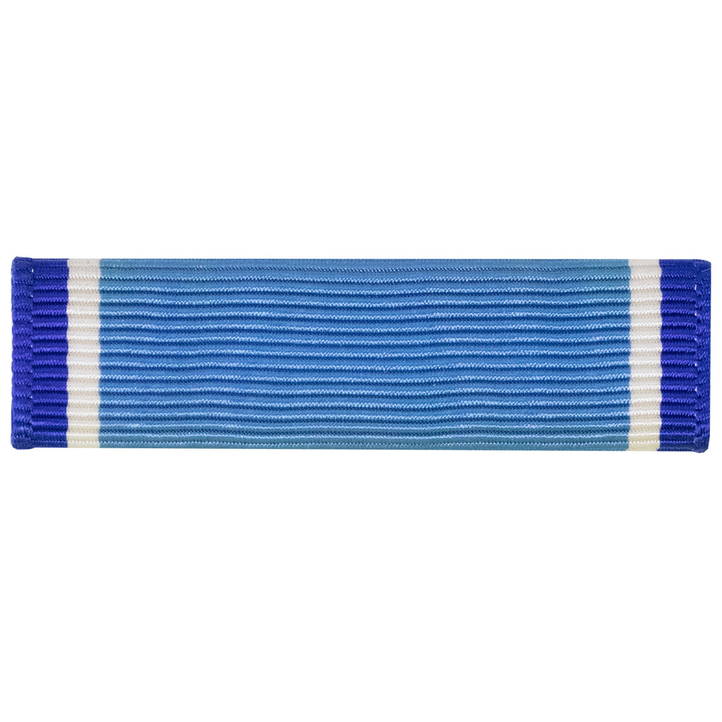 Ribbon Unit: Vietnam Air Service